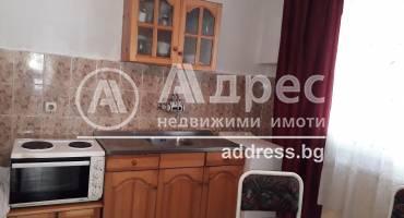 Двустаен апартамент, Благоевград, Широк център, 192005, Снимка 1