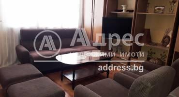 Двустаен апартамент, Благоевград, Широк център, 192005, Снимка 10