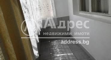 Двустаен апартамент, Благоевград, Широк център, 192005, Снимка 12