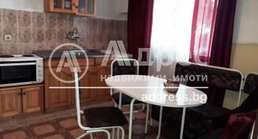 Двустаен апартамент, Благоевград, Широк център, 192005, Снимка 3