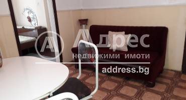 Двустаен апартамент, Благоевград, Широк център, 192005, Снимка 7