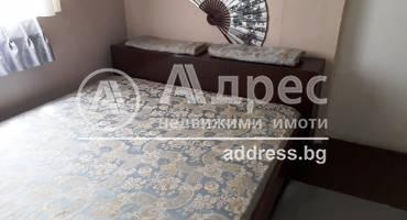 Двустаен апартамент, Благоевград, Широк център, 192005, Снимка 8