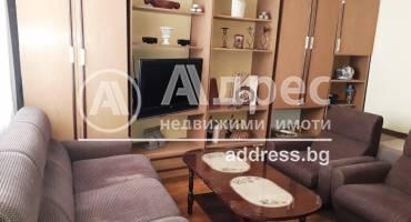 Двустаен апартамент, Благоевград, Широк център, 192005, Снимка 9