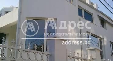 Къща/Вила, Варна, м-ст Манастирски рид, 286005, Снимка 2