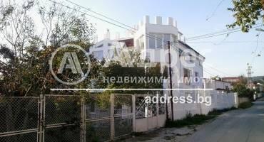 Къща/Вила, Варна, м-ст Манастирски рид, 286005, Снимка 3
