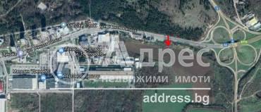 Парцел/Терен, Стара Загора, Самара-1, 296005, Снимка 1