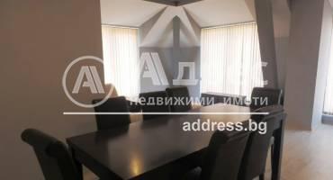 Двустаен апартамент, Благоевград, Широк център, 220006, Снимка 1