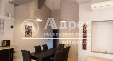 Двустаен апартамент, Благоевград, Широк център, 220006, Снимка 2