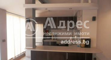 Двустаен апартамент, Благоевград, Широк център, 220006, Снимка 3