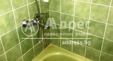 Тристаен апартамент, Благоевград, Широк център, 319006, Снимка 10