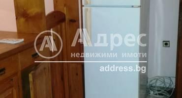 Тристаен апартамент, Благоевград, Широк център, 319006, Снимка 4
