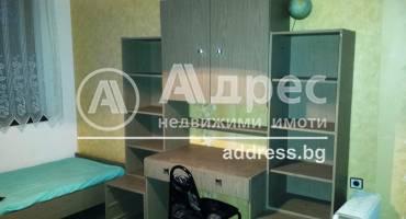Тристаен апартамент, Благоевград, Широк център, 319006, Снимка 6