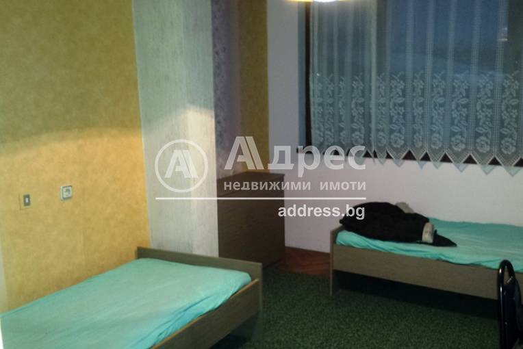Тристаен апартамент, Благоевград, Широк център, 319006, Снимка 7