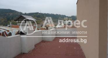 Тристаен апартамент, Благоевград, Център, 202007, Снимка 2