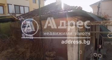Къща/Вила, Хасково, Любен Каравелов, 438007, Снимка 1