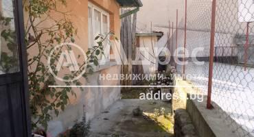 Къща/Вила, Хасково, Любен Каравелов, 438007, Снимка 2
