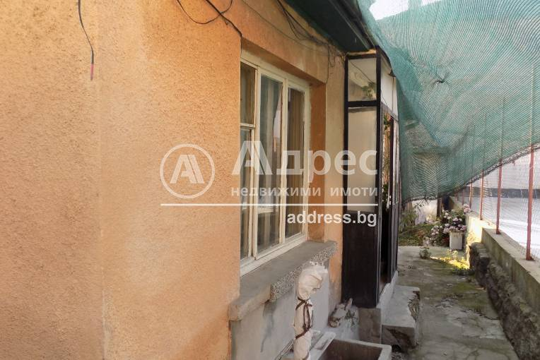 Къща/Вила, Хасково, Любен Каравелов, 438007, Снимка 3