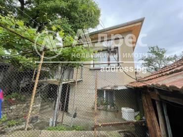 Къща/Вила, Гоздейка, 519007, Снимка 1