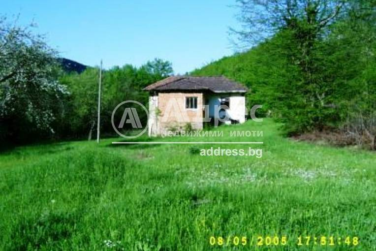 Къща/Вила, Априлци, Острец, 6008, Снимка 1