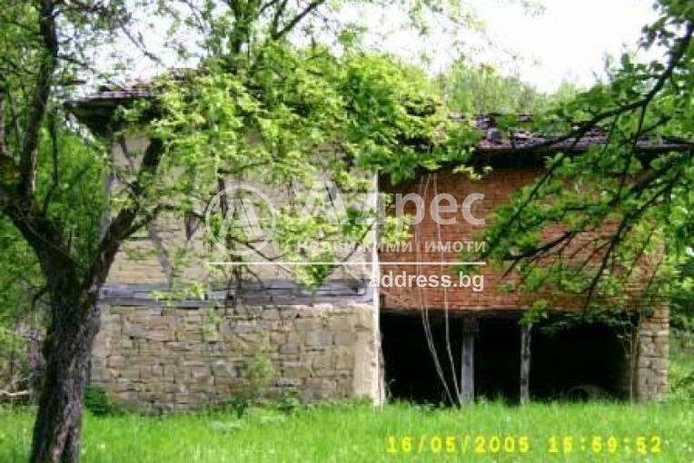 Къща/Вила, Априлци, Острец, 6008, Снимка 2