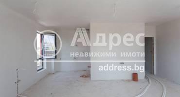 Тристаен апартамент, София, Лагера, 434009, Снимка 1