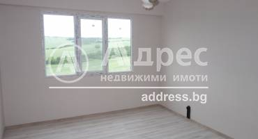 Двустаен апартамент, Разград, Орел, 517009, Снимка 1
