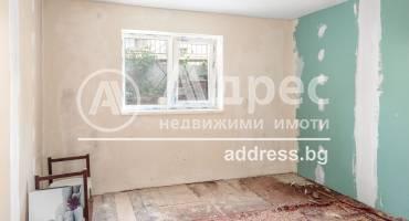 Етаж от къща, Плевен, ВМИ, 520009, Снимка 1