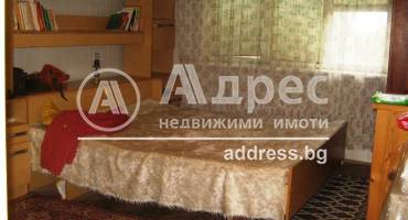Тристаен апартамент, Сливен, Широк център, 54009, Снимка 2