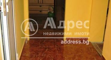 Тристаен апартамент, Сливен, Широк център, 54009, Снимка 3