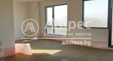 Тристаен апартамент, София, Лагера, 434010, Снимка 2