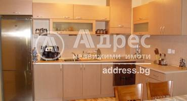 Двустаен апартамент, Балчик, Център, 289011, Снимка 1