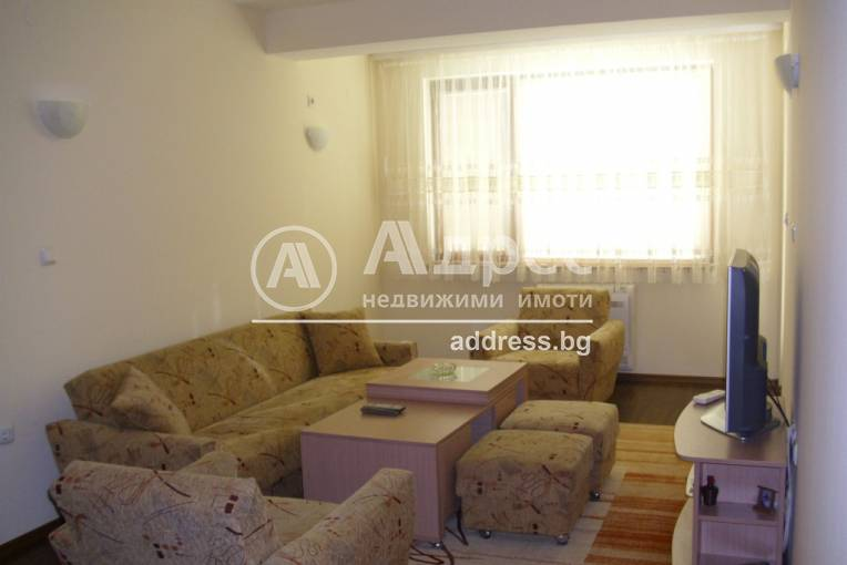 Двустаен апартамент, Балчик, Център, 289011, Снимка 2