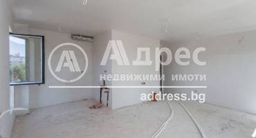 Тристаен апартамент, София, Лагера, 434011, Снимка 1