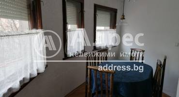 Тристаен апартамент, Варна, Погребите, 462011, Снимка 3