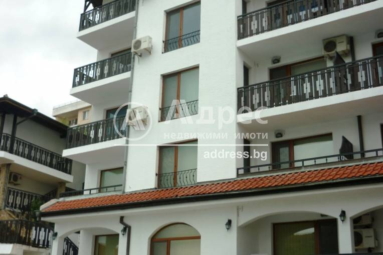 Тристаен апартамент, Каварна, 276012, Снимка 1