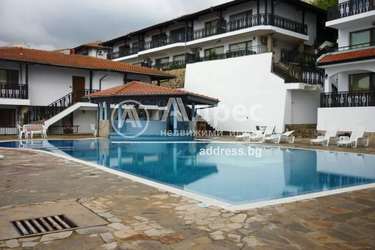 Тристаен апартамент, Каварна, 276012, Снимка 3