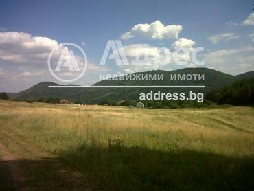 Парцел/Терен, Старозагорски бани, 31013, Снимка 1