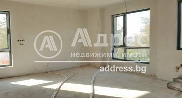 Тристаен апартамент, София, Лагера, 434013, Снимка 1