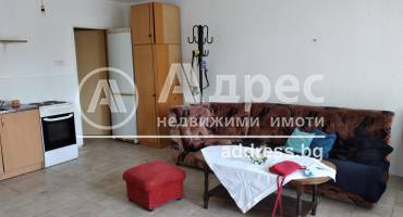 Магазин, Варна, Колхозен пазар, 509013, Снимка 1