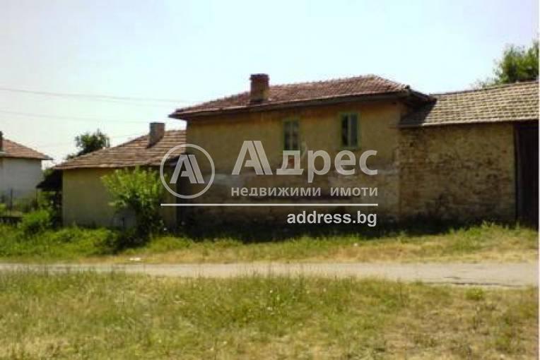 Къща/Вила, Димча, 92013, Снимка 2
