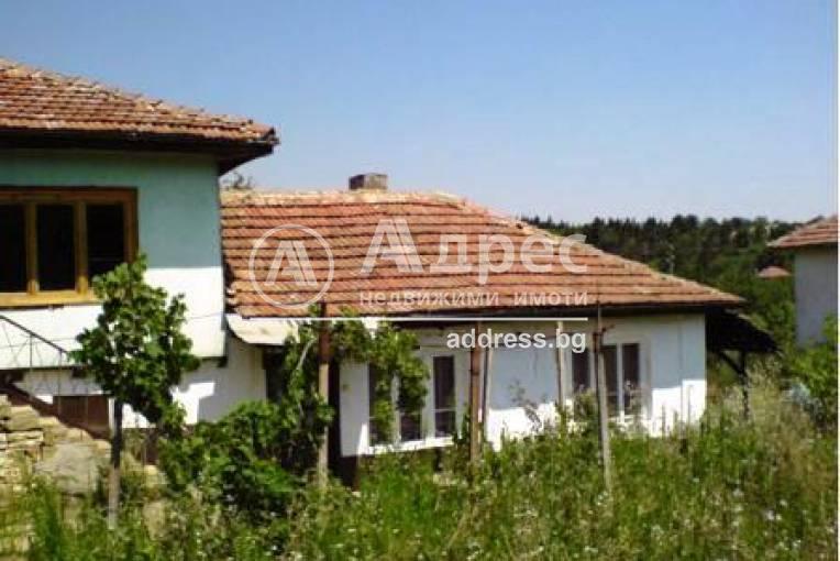 Къща/Вила, Димча, 92013, Снимка 3