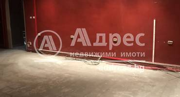 Магазин, Хасково, Център, 451014, Снимка 1