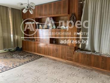 Многостаен апартамент, Полски Тръмбеш, 498014, Снимка 1