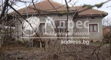 Къща/Вила, Змеево, 412015, Снимка 1
