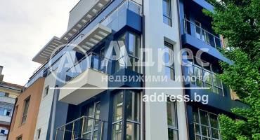 Офис, Варна, Идеален център, 460015, Снимка 1