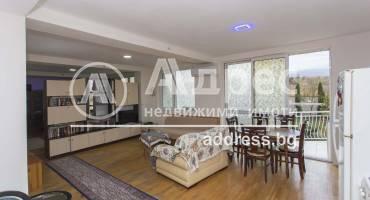Къща/Вила, София, Филиповци, 465015, Снимка 2