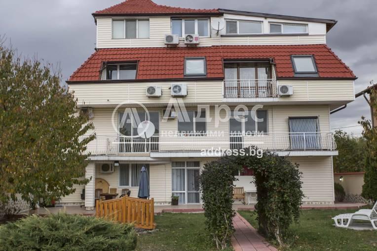 Къща/Вила, София, Филиповци, 465015, Снимка 1