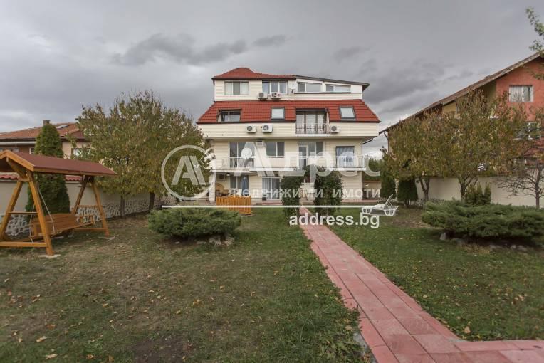 Къща/Вила, София, Филиповци, 465015, Снимка 3