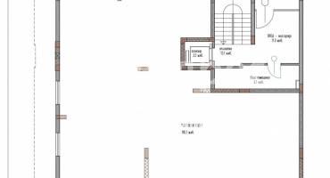Търговски помещения, Варна, Кайсиева градина, 473015, Снимка 2