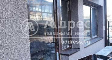 Едностаен апартамент, София, Люлин 3, 488015, Снимка 1